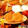 (※期日指定10月12日まで)もち吉太陽の輝き詰替パックメープル味【国産米100%9枚】