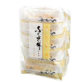 (※期日指定9月7日まで)もち吉 ふくよか餅 詰替パック サラダ味 国産米100% 20枚