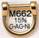 Img59247595