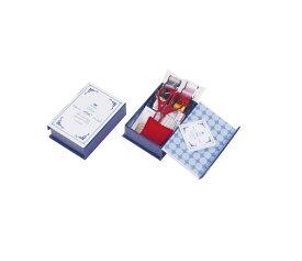 ミササ 裁縫セット ソーイングセット 大人向け 教室通い向け 【洋裁道具 製図用品 型紙 パターン しるし付け 手芸材料 チャコ ソーイング パッチワーク 和洋裁道具 はさみ 定規 スケール 針】