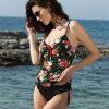 ★ P15 x ★ [import swimsuit, Italy imported swimwear / brand swimsuit LINEA SPRINT HD177 swimsuit tankini 10P01Oct16