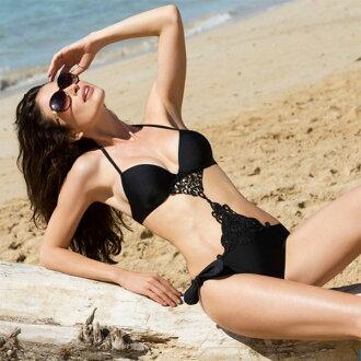 [导入] 意大利进口泳装 / 品牌 LINEA 冲刺 HD234 monokini 泳衣 (一件泳装) 2 颜色 10P01Oct16。