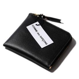 2020AW コムデ ギャルソン コインケースSA3100 財布【送料無料】メンズ Wallet COMME des GARCONS 【メンズ財布 財布(小銭入れあり)】レディース