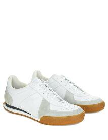 ジバンシィ スニーカー GIVENCHY Stepped Sole Sneakers メンズ ジバンシー