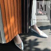 ボトムボトムスレディースストライププリーツスカートきれいめニットロングミモレ大きいサイズ【新作】グラデーションの色合いが洗練されたプリーツ風ニットスカート[NO.12-111-25](676)