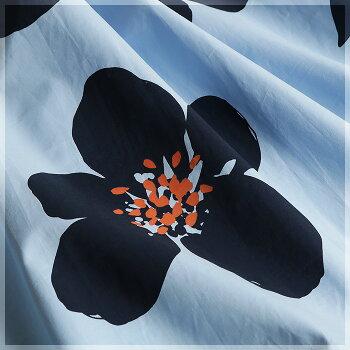 ワンピースレディース花柄フラワーロングきれいめ上品フレアフォーマルフォーマルワンピース20代30代40代50代大きいサイズ【新作】[NO.12-82-898](979)