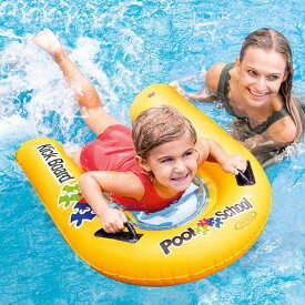 浮き輪 取っ手 取っ手付き ボディー ボディーボード プール 海 川遊び 子供 うきわ セーフティー