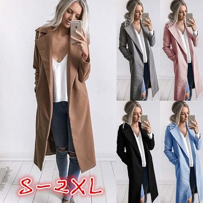 コート ロングコート コート レディース グレー キャメル S M L XL 7号 9号 11号 13号 小さいサイズ 大きいサイズ 小さい 大きい 同梱不可 コート