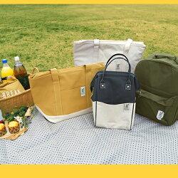 保冷機能・かばん・お弁当・袋・バックル付き・バッグ・コンパクト・ペットボトル・高さ調節・クーラーバッグ・シンプル・おしゃれ