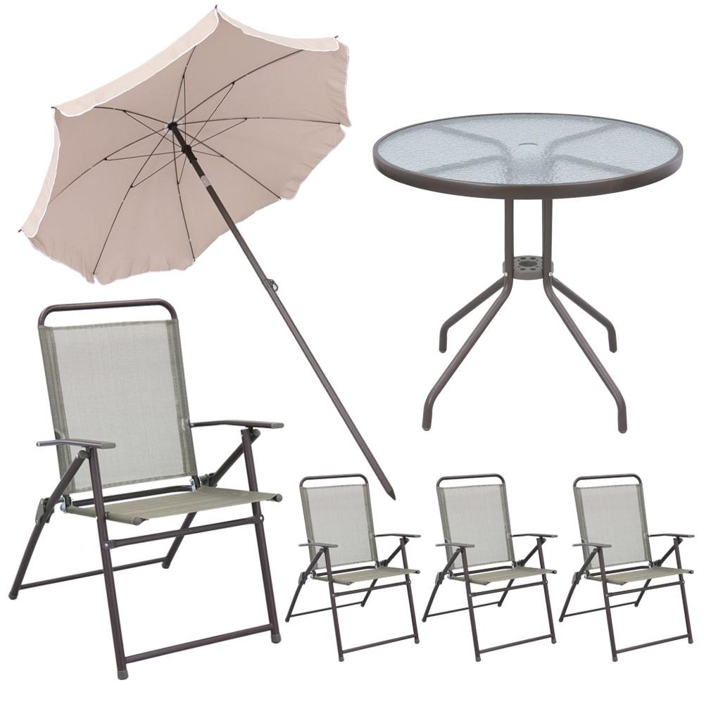 【 2,780円引き 】 ガーデニング チェア ガーデンチェア ガーデンファニチャー ガーデンチェアー 椅子 いす パラソル ガーデン用品 テラス アウトドア 折りたたみチェアー 送料無料 おしゃれ