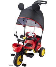 【送料無料】アイデスカーゴサンシェード/ミッキーマウス【Disneyzone】