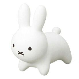 【送料無料】ブルーナ ボンボン ホワイト