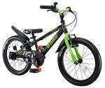 D-BikeMaster18V(ブラック)
