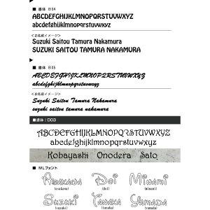 表札【シーサー】戸建手作りキットタイル木製マンションステンレスアイアン漢字レーザーカットおしゃれ