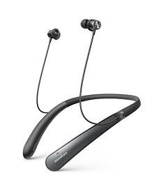 Anker Soundcore Life NC(Bluetooth5.0対応 ワイヤレスイヤホン)QualcommR aptX?