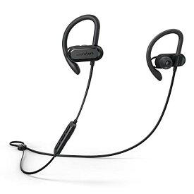 Anker Soundcore Spirit X(ワイヤレスイヤホン Bluetooth 5.0)IP68完全防水防塵規格