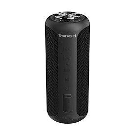 Tronsmart Bluetooth5.0 スピーカー 防水 40W高出力 高音質 大音量 重低音 IPX6防水 /