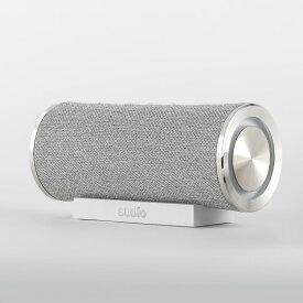 【Bluetooth5.0 スピーカー】[国内正規代理店販売品]Sudio/FEMTIO《フェムティオ》高音質サウンドを届けるポータブルBLUETOOTHスピーカー ★楽天限定♥ トートバッグがもれなくもらえるキャンペーン中★