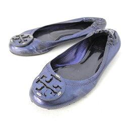 ♦ 保守黨伯奇 (Tory burch 談到) ♦ 芭蕾舞鞋藍色 ♦ ♦