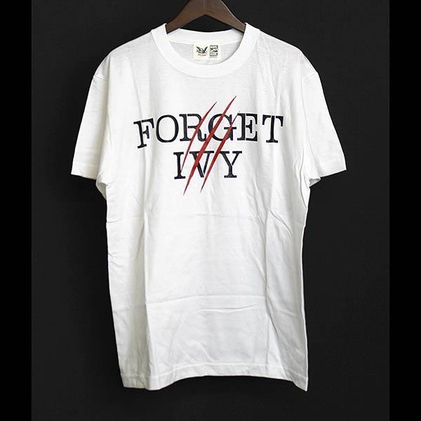 MARK McNAIRY(マークマクナイリー) ×MARVEL Tシャツ ホワイト M 【中古】【ランクB】【14H29】