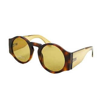 GIVENCHY ジバンシィ GV 7056 sunglasses brand brown 51 □ 22 145