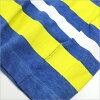 DSQUARED2 디스크에아드 10 AW HOCKEY 프린트 롱 슬리브 T셔츠 블루 L