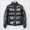 34d231df53d3 1240001002330 1 3. MONCLER MONCLER EVER and down jacket black 105P01Oct16