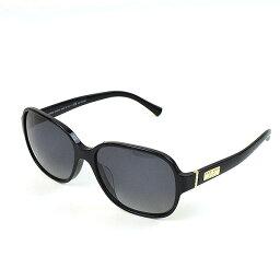 GIORGIO ARMANI喬治奥阿瑪尼AR8020 F 5017 T3太陽眼鏡人黑色