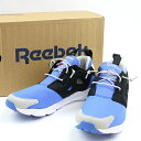 4ce0db28e1a Reebok Reebok FURYLITE V69439 low-frequency cut sneakers men blue 28cm
