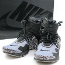 aab844d6c6 1240002047614 1. NIKE Nike 18AW AIR PRESTO MID ACRONYM sneakers AH7832-001  ...