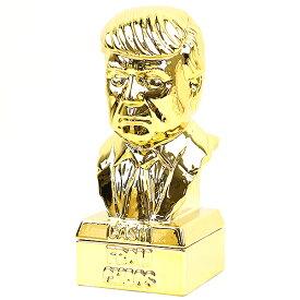 【中古】NEIGHBORHOOD ネイバーフッド 17AW BOOZE.DD-G CE-INCENSE CHAMBER インセンスチャンバー お香立て トランプ GOLD TRUMP ゴールド