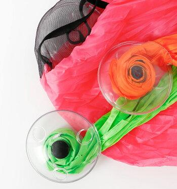 エコバッグ折りたたみ収納できる収納ケース便利買い物袋買い物バッグコンパクト黒丈夫メンズレディース二個セット