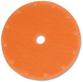 【予約販売・お得】ダイキン 空気清浄機用加湿フィルター KNME043B4 99A0509 交換品 フィルター DAIKIN 加湿フィルター 交換用フィルター 互換品