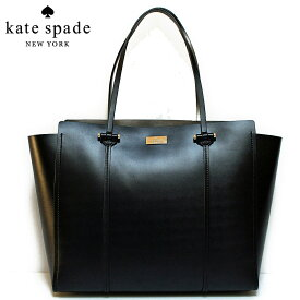 ケイトスペード バッグ ケイトスペード トートバッグ 新入荷 Kate Spade arbour hill ブラック