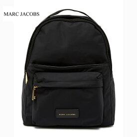 マークジェイコブス バッグ リュック ナイロン バックパック Marc Jacobs Nylon Large Backpack