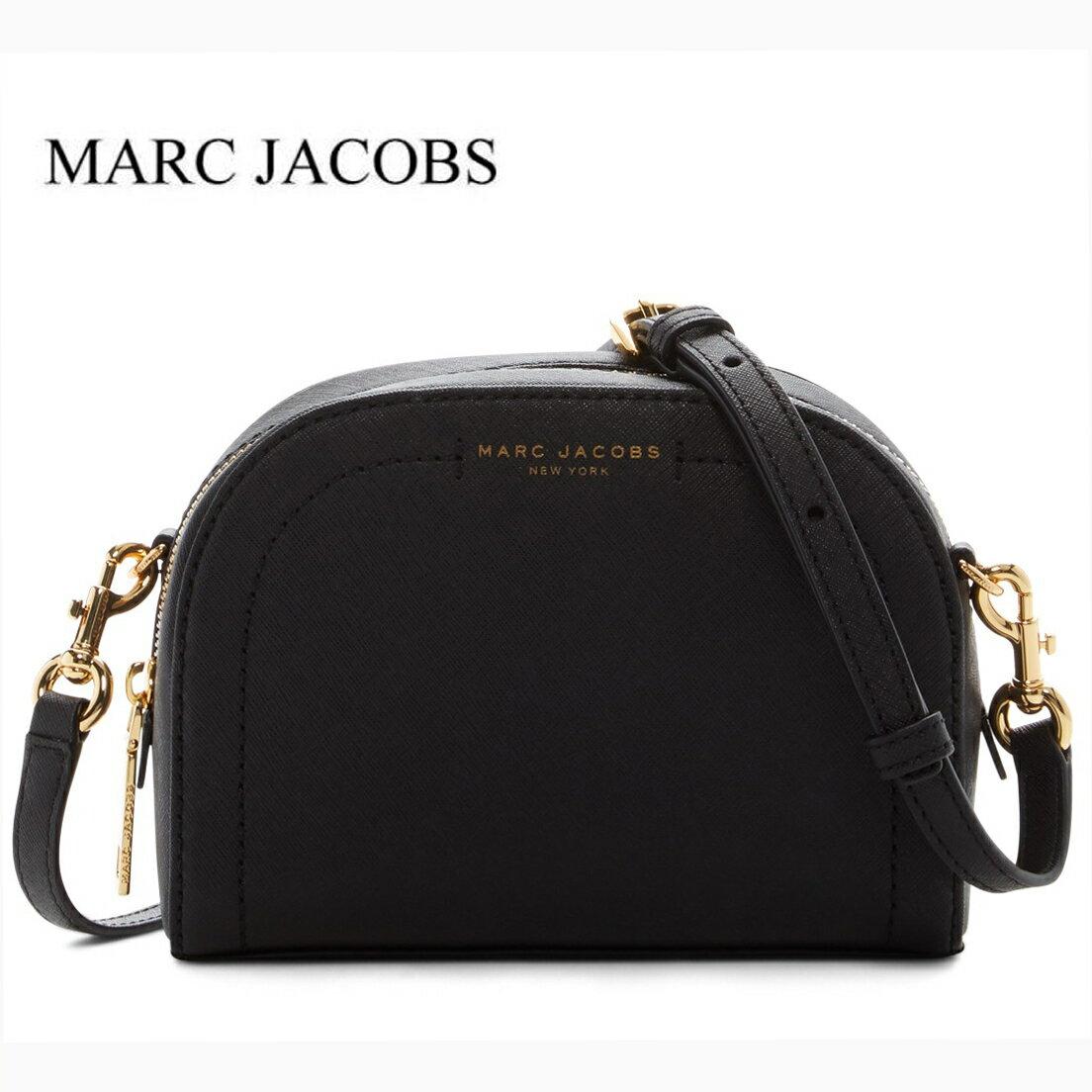 マークジェイコブス レザー クロスボディバッグ ショルダーバッグ Marc Jacobs Playback Leather Crossbody Bag