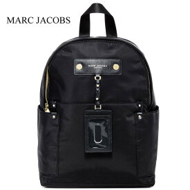 マークジェイコブス バッグ リュック ナイロン バックパック Marc Jacobs Preppy Nylon Backpack