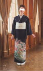 【レンタル】JAPANSTYLEブランド留袖着物安心フルセット5日間送料無料レンタル留袖_13