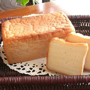 【アレルギー対応・冷凍便】卵・小麦粉・乳製品不使用の食パン三斤セット(米粉パン)