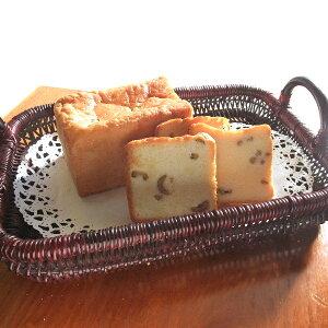 【アレルギー対応・冷凍便】卵・小麦粉・乳製品不使用のオリーブパン一斤(米粉パン)
