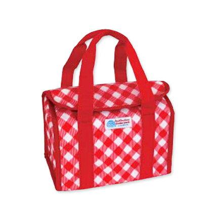 【メール便対応】グッドコンディションクーラーバッグGLADEE(グラディー)・保冷保温のランチバッグ、コンパクトで軽量なお弁当入れバッグに、ピクニックやお散歩時にオススメなお弁当バックです♪カバンの中に入れてもOK!10P30May15