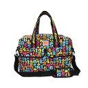 ポイント10倍♪【送料無料/】ライトウエイトマザーズバッグ ナンバー(Light Weight Mom's Bag )GLADEE(グラディー)2way軽量マザ...