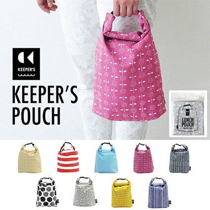 ランチタイムバッグREUNION保冷アルミクーラー・保温機能付きランチバッグ。おしゃれかわいいデザインでレディース・メンズに。小さめミニバッグ鞄、サブバッグとしても。カジュアルな素材で軽い、軽量コンパクト仕様