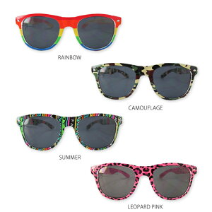 【メール便対応】サングラス(Sunglass)・パーティやイベントを盛り上げる人気の眼鏡♪ダイカットのおもしろメガネからおしゃれな伊達メガネまで個性的なめがねがたくさん♪紫外線/おしゃ