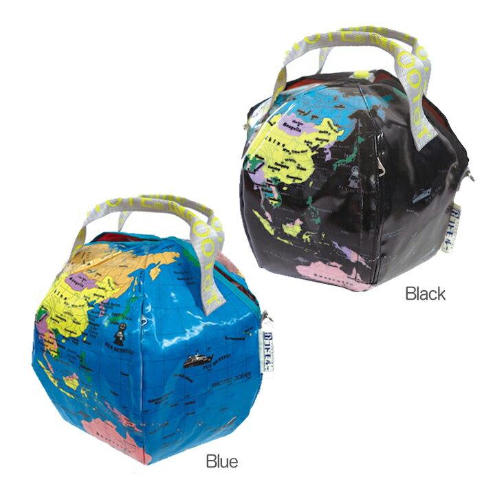 【ポイント10倍!送料無料】コドモルー チキュウギ ROOTOTE(ルートート)・お出かけ用子供バッグとして、マザーズバッグのサブバッグとしてもぴったり。別売りストラップでショルダーバッグに。うれしい2way仕様♪