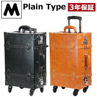 一些箱子包進行案例 M 大小小屋寵物可愛手提袋攜帶案例進行袋攜帶