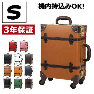 攜帶袋 S 大小小屋寵物可愛攜帶袋進行個案背著包