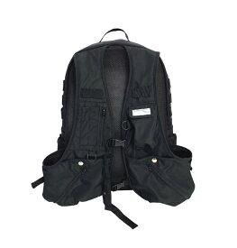 着るリュック『ハコベストリュックタイプ』防災リュック 防災ベスト リュックベスト 非常持出リュック 非常用リュック バックパック リュックサック 25L