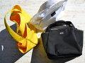 よくばりトートバッグ軽い丈夫A4サイズ対応ミニトートトートバックショルダートートかわいいオシャレ【OFTON】