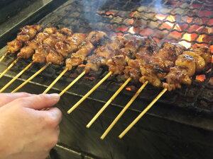 送料無料 調理済み 焼鳥 40本 冷凍 もも肉 ねぎま つくね せせり いわい鶏 盛り合わせ ご飯 おつまみ お弁当 焼き鳥 やきとり 簡単調理